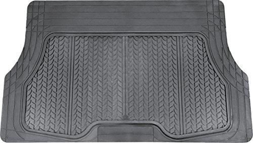 ototop-76200-kofferraummatte-gummi-zuschneiden-122-x-72