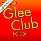 Glee Club: Poison