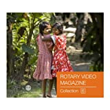Rotary Video Magazine Collection 6