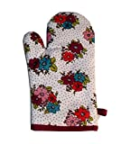 High Quality Microwave Oven Pad heat Proof Hand Glove
