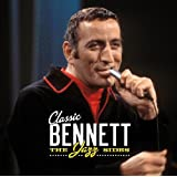 Classic Bennett the Jazz Sides: Cloud 7/Beat of My