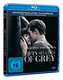 Image de Fifty Shades of Grey - Geheimes Verlangen
