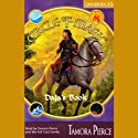 Daja's Book: Circle of Magic, Book 3 (       UNABRIDGED) by Tamora Pierce Narrated by Tamora Pierce, the Full Cast Family