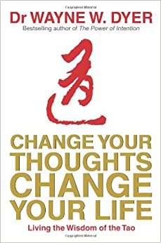 Change your life thoughts your change pdf
