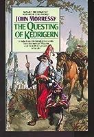 The Questing of Kedrigern