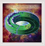 The Infinite Road