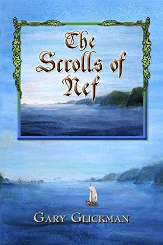 The Scrolls of Nef