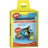 Tetra 77348 AmmoniaSafe Tablets, 8-Count