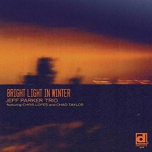 Jeff Parker - Bright Light in Winter [2012]