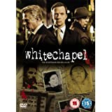 Whitechapel Series 1 [DVD]by Rupert Penry-Jones