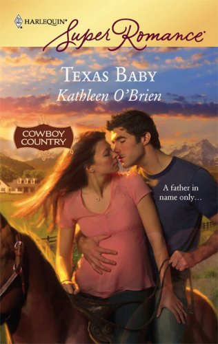 Image of Texas Baby
