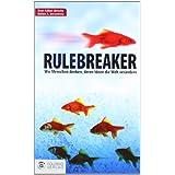 """Rulebreaker: Wie Menschen denken, deren Ideen die Welt ver�ndernvon """"Sven G J�nszky"""""""