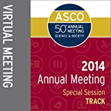 2014 Annual Meeting Virtual Meeting: Special Session