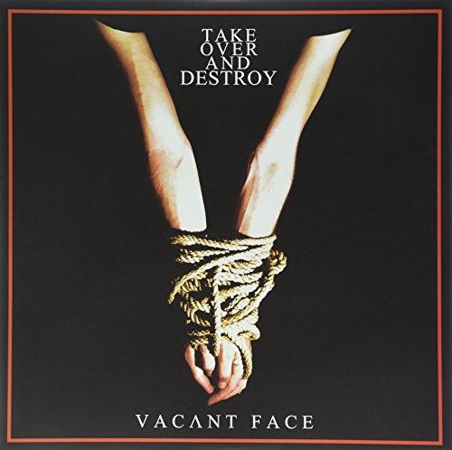 Vacant Face [VINYL]