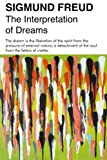 img - for The Interpretation of Dreams: The Complete and Definitive Text book / textbook / text book