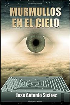Murmullos En El Cielo descarga pdf epub mobi fb2