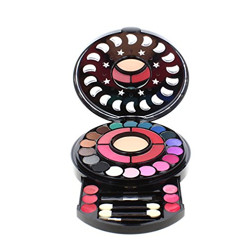It.Girl Trousse Moon Make Up Kit