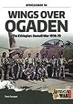 Wings over Ogaden : The Ethiopian-Som...