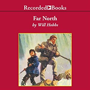 Far North | [Will Hobbs]