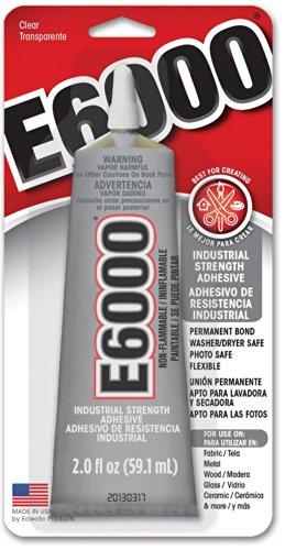 e-6000-adhesive-metal-glass-fiberglass-masonry-and-concrete-clear-carded-2-oz
