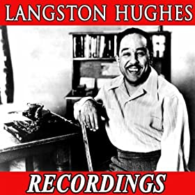 summary of the gun buy langston hughes Langston hughes - poet - a poet, novelist, fiction writer, and playwright, langston hughes is known for his insightful, colorful portrayals of black life in america from the twenties through the sixties and was important in shaping the artistic contributions of the harlem renaissance.