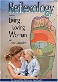 Reflexology & The Living Loving Woman [DVD] [Import]