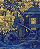 Wallace Collection Catalogues: Gold Boxes (Collectors of the Wallace Collection)