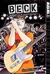 Beck: Mongolian Chop Squad Volume 7
