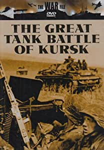 literature review on the battle of kursk It was a battle which cost the german army dearly with the entire german sixth army killed during the battle this seriously compromised the armed forces of the axis powers which were being battered from all directions by the allied troops.