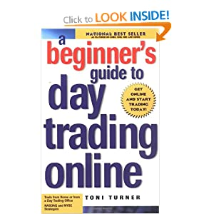 This is our 10th year reviewing online stock trading sites