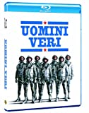 Uomini Veri (30th Anniversary Edition)