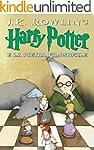 Harry Potter e la Pietra Filosofale (...