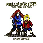 Muddaughters: Tales from the Barn | Kay Stevens