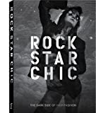 Rock Star Chic: The Dark Side of High Fashion