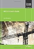 NEC3: A User's Guide