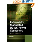 Pulse-width Modulated DC-DC Power Converters