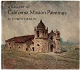 Gallery of California Mission Paintings