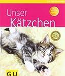K�tzchen, Unser (GU Tierratgeber)
