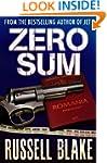 Zero Sum (Wall Street Conspiracy Thri...