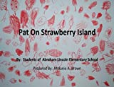 Pat on Strawberry Island