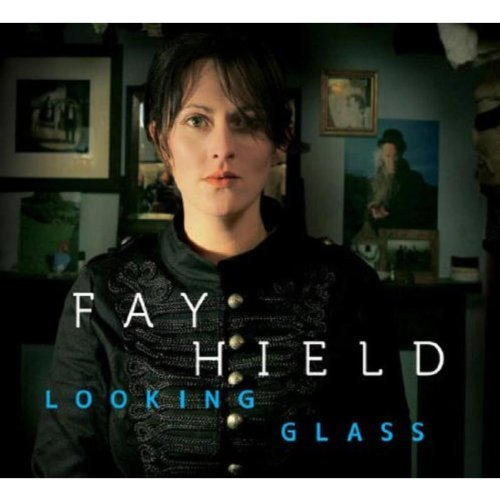 looking-glass-by-fay-hield-2010-09-21