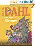 Revolting Rhymes (Dahl Colour Illustr...