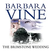 The Brimstone Wedding | [Barbara Vine]