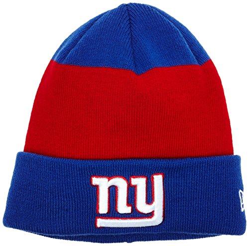new-era-mens-team-stripe-cuff-knit-new-york-giants-beanie-blue-red-team-one-size