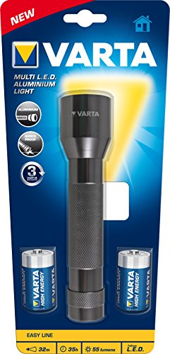 varta-16628-facile-multi-torcia-led-in-alluminio-color-argento