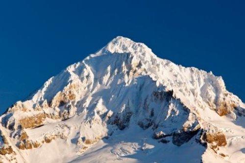Install Wall Mount Range Hood