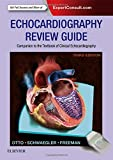 img - for Echocardiography Review Guide: Companion to the Textbook of Clinical Echocardiography, 3e book / textbook / text book