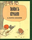 img - for Bobo's Dream (Paperback 1989 Printing, Second Edition) book / textbook / text book