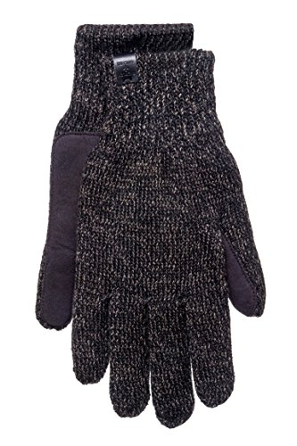 Men's Casual Gloves