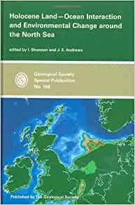 ebook models for mental disorder conceptual models in psychiatry
